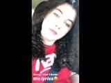 sabina_mustaeva~1539428668~1889187076382338377_584425914.mp4