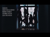 Закрытый курс 2 по Pole Exotic в Kats Dance Studio   тренер - Юлия Челакова