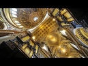 Gerard Bunk Passacaglia Op 40 The Grand Organ of St Paul's Cathedral London