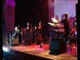 UNIVERS ZERO -- live at GOUVEIA ART ROCK 2005 - Dense