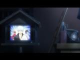 Gintama ED 30 (TV 7-2) Chico with Honey Works - Hikari Shoumeiron