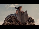 Lady Sif | Salute by Little Mix
