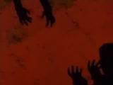 Naruto- [LP]- Faint