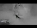 Ace Of Base - Beautiful Life (PLUMZ vs G&ampK Project Remix) (Video Edit)_low.mp4