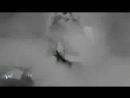 Ace Of Base - Beautiful Life (PLUMZ vs G K Project Remix) (Video Edit)