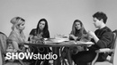SHOWstudio: Christian Dior - Haute Couture Spring/Summer 2013 Panel Discussion