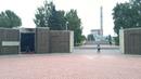 Памятник жителям города Барнаул павшим на полях сражений в Великую Отечественную войну
