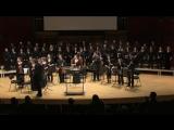 226 J. S. Bach - Der Geist hilft unser Schwachheit auf, BWV 226 - Junges Stuttgarter Bach Ensemble Hans-Christoph Rademann