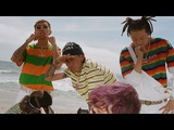 Higher Brothers &amp BlocBoy JB - Let It Go (Official Music Video) (Prod. Falcons)