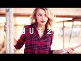 ODESZA - White Lies (Joymback Remix)