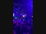 17 ноября! Сарай! DJ Hustler! Запись прямой трансляции из Instagram