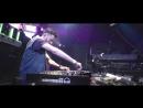 Jose AM Jack Mazzoni Feat. Lexter - Musicote
