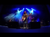 Glenn Hughes rocks the Purple classic Sail Away Live 2017