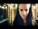 «Нимфоманка Vol. II» |2013| Режиссер: Ларс фон Триер | драма (рус. субтитры)