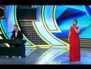 КВН 2018 Премьер Лига - 04 - Первый четвертьфинал - Фристайл, Красная Фурия Ярославль