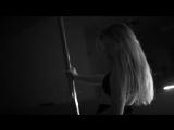 PD music - Redlight feat. Syron - Thunder (Original Mix)