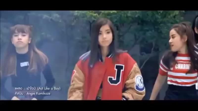 Ya lili ~ Kore klip