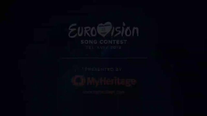 Chingiz Mustafayev - Truth (Evrovision Song Contest 2019 AZERBAİJAN) HD