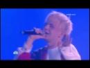 Элджей Минимал Выступление на канале НТВ