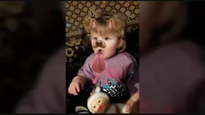Video_20190118215915773_by_videomaker.mp4
