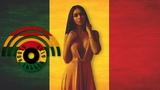 Be With You - Akon (Reggae Versio) DJ BOAT