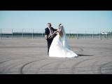 Екатерина и Дмитрий / Wedding Day