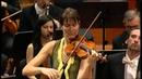 PROKOFIEV Violin Concerto No.2 ● BACH   OSN RAI,   video 2008 ®