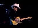 Vince Gill Brad Paisley - Workin Man Blues