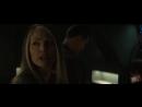 Бомбежка Дистрикта 13 - Голодные игры Сойка-пересмешница. Часть I 2014 - Момент из фильма