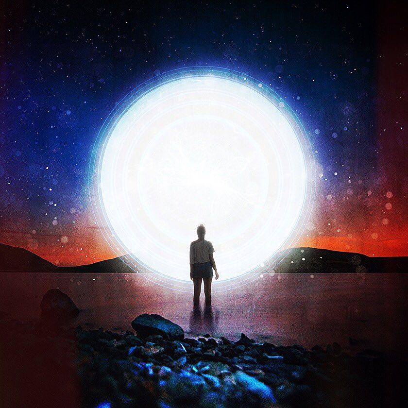 Звёздное небо и космос в картинках - Страница 38 FdclYthMboQ