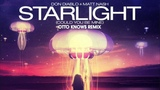 Don Diablo &amp Matt Nash - Starlight (Could You Be Mine) (Asalto Remake of Otto Knows Remix)