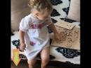 Wood Master - инновационная методика обучения чтению для ребенка!