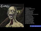 Exmortis - Darkened Path Revealed Full Album (Death Metal)
