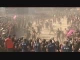 DAGOBA - HUGE WALL OF DEATH - HELLFEST 2014_HD.mp4