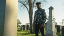 Dax - Im Not Joyner Or Don Q Tory Lanez Diss Official Video