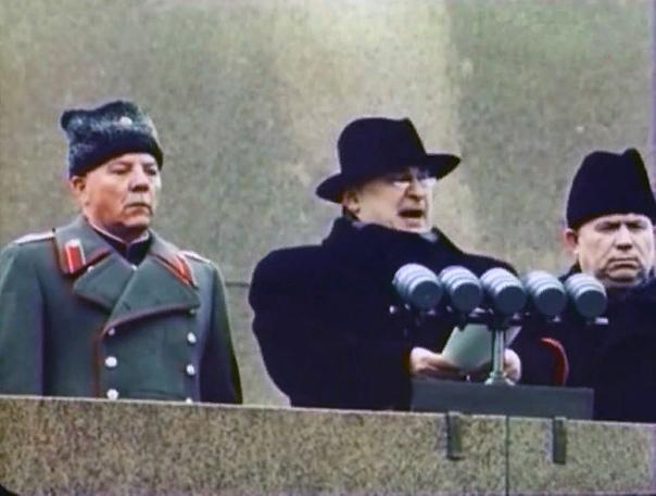 Лаврентий Берия Лаврентий Берия один из самых одиозных известных политиков XX века, деятельность которого и сегодня широко обсуждается в современном обществе. Он был крайне противоречивой