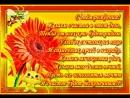 Doc226765518_475129231.mp4