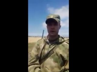 А вот и первый звоночек для Пашиняна. 17 июля в Армении колонна из нескольких десятков армейских грузовиков российской военной