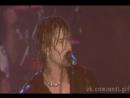 концерт под ливнем