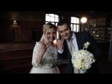 SDE Свадьба Даниила и Татьяны