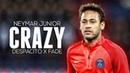 Neymar ► Despacito X Faded ● Skills Mix HD