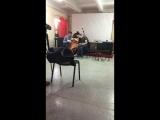 Джемма Меликджанян — Live
