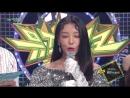 180608 Yubin (유빈) - Interview (인터뷰)