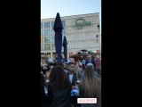 #Oktoberfest #Berlin #fun