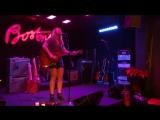 Samantha Fish. Delray Beach &amp Boston's On The Beach (Live 2014 HD)