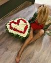 Анастасия Федотова фото #10