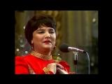 Ольга Воронец - Сладкая Ягода ( 1975 )