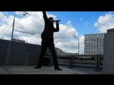 18 Видео репетиция Толика (22.08.18. 12-40) Килиманджаро (Под фонограмму (+)