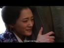 2011 | Джин 2 Сезон | Jin 2 - 03|11 Субтитры