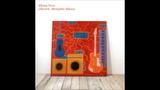 Chris Rea - Blue Guitars 04 - Electric Guitar
